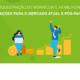 Orquestração de workflows e as melhores aplicações para o mercado atual e pós-pandemia