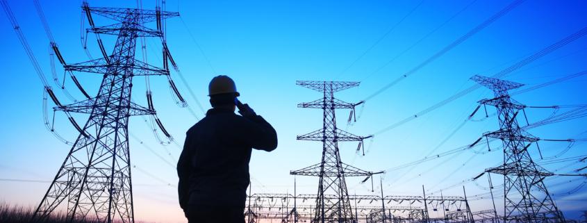 Como a gestão de dados pode ajudar o setor de Energia Elétrica na adequação ao Cadastro Positivo