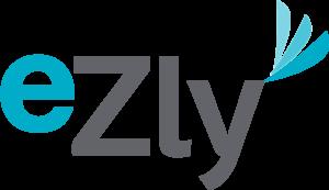 Bem-vindo à eZly Tecnologia