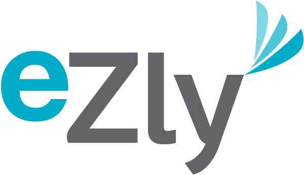 Logo Ezly Tecnologia